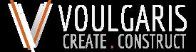 Voulgaris - Create.Construct